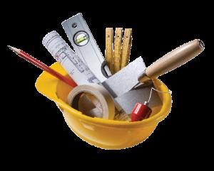 fd8cbade8c2ba40315d07bf8259595ac_utah-property-investors-construction-equipment-tools-clipart-individual_1548-1240